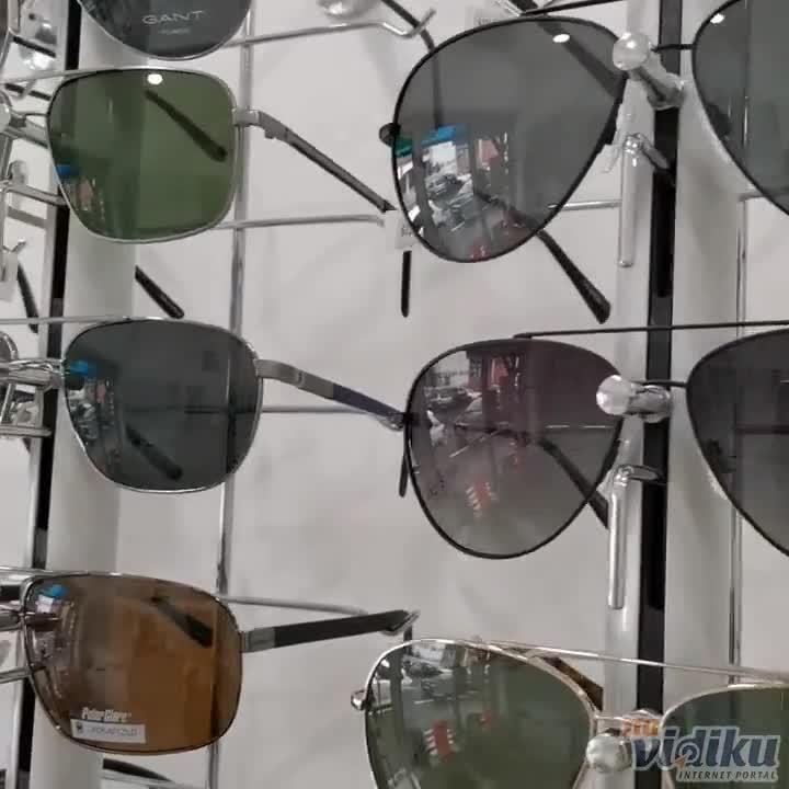 Muške naočare za sunce Zemun